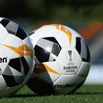 Soccer Betting: Europa League Matches to Wager On this Week