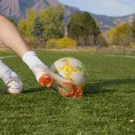 Soccer Betting: European Leagues Update - Oct. 19th Edition