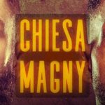 UFC Fight Night: Chiesa vs. Magny Betting Preview