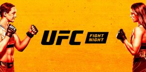 UFC Fight Night: Ladd vs. Dumont Betting Preview