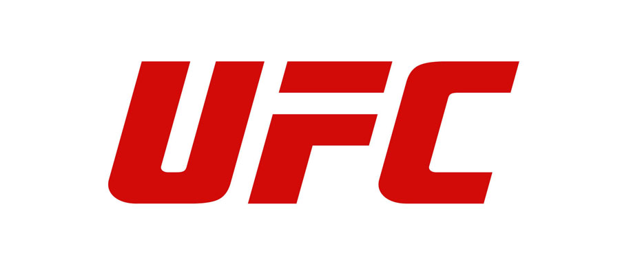 UFC Fight Night 164 Odds, Preview & Expert Predictions.