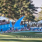 Barracuda Championship: Golf Betting Preview