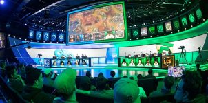 eSports Betting: League of Legends Championship Series (LCS) Summer Split - June 27 matches