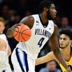 Updated Odds to Win the 2018 NCAA Basketball Championship